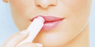 Lip Balm (Foto via cdn/itimewa)