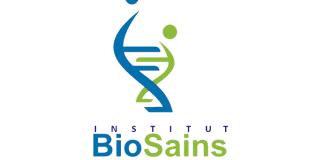 Logo Biosains Universitas Brawijaya Malang. Foto: Istimewa/ NusantaraNews.co