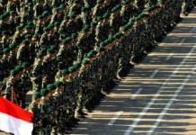Pendidikan dan latihan bagi Prajurit TNI sebagai komponen utama menjadi faktor kunci dalam mewujudkan prajurit yang profesional, disiplin serta memiliki loyalitas tegak lurus dalam melaksanakan tugas yang semakin kompleks. (Foto: Istimewa)
