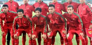 Punggawa Timnas U-19/Foto Istimewa/Nusantaranews