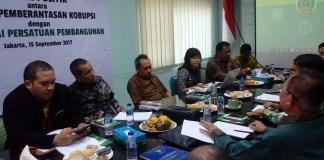 Pekerja Seni/Foto Croup/Net/Nusantaranews
