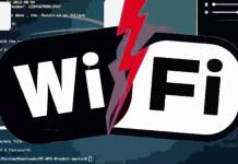 Ilustrasi WiFi/image youtube