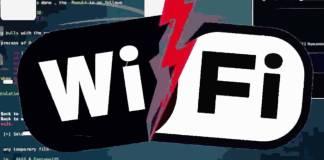 Ilustrasi WiFi/image youtube