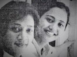 WS Rendra dan Sunarti, Sepasang Suami-Istri di balik lahirnya Bengkel Teater Rendra. Foto Dok. Merdeka (1971)