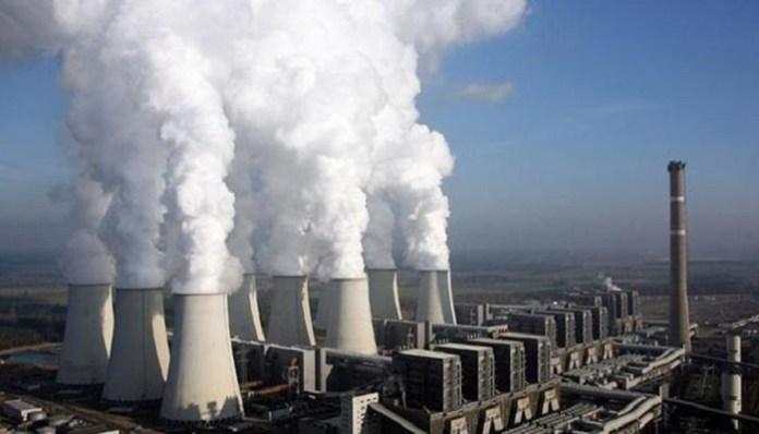 Emisi Global Berkurang 70% Tahun 2050. Foto: Deutsche Welle