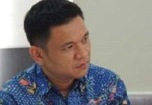 Wakil Sekretaris Jenderal DPP Partai Golkar, TB Ace Hasan Syadzily. Foto: Dok. Kabar28