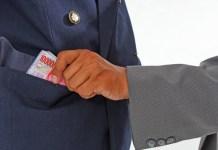 Skandal Korupsi Kondensat Rp 35 Triliun, PR Berat Jampidsus Baru. Foto/Ilustrasi