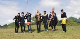 Orang Hutan (OH) Squad