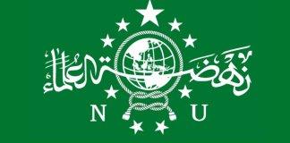 Logo atau Bendera NU (Nahdlatul Ulama). Foto: Nu Online