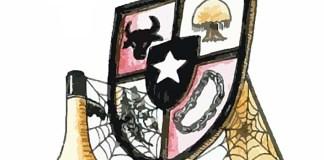 Ilustrasi Nilai Pancasila Menjadi Usang/sumber karikatur: purwoudiutomo.com