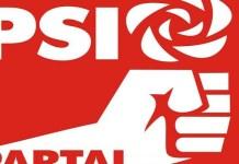 Solidaritas Indonesia (PSI). (Foto: Istimewa)
