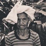 Smile Bali