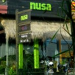 nusa_stores_surfshops-in-bali