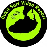 SURF VIDEO REPORT BUTTON