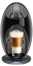 ماكينة قهوة ديلونجي افضل ماكينة قهوة اسبريسو آلة صنع القهوة ( نسبريسو - ديلونجي - دولتشي غوستو)