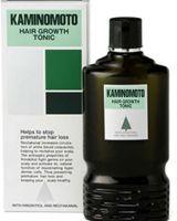 كامينو موتو الفضي لتقوية الشعر وإيقاف التساقط أفضل ثلاثة علاجات للشعر