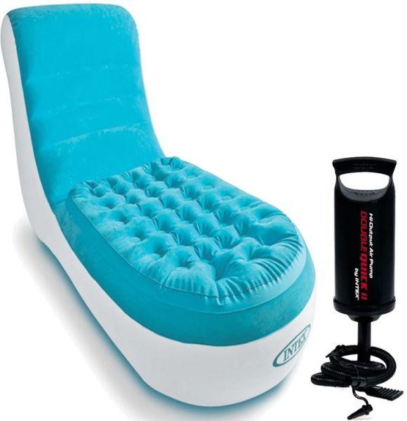 كرسي هواء افضل سرير هواء مرتبة هوائية