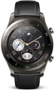افضل ساعة ذكية ساعة هواوي 2 ساعة هواوي جلد 2 Classic Smartwatch