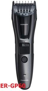 ماكينة حلاقة باناسونيك ER-GP60