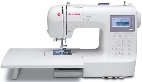 افضل ماكينة خياطة 2019