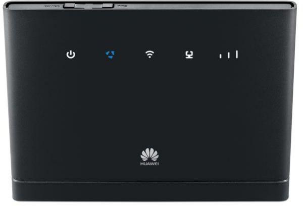 راوتر هواوي Huawei B315