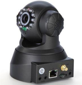 كاميرا مراقبة منزلية لاسلكية