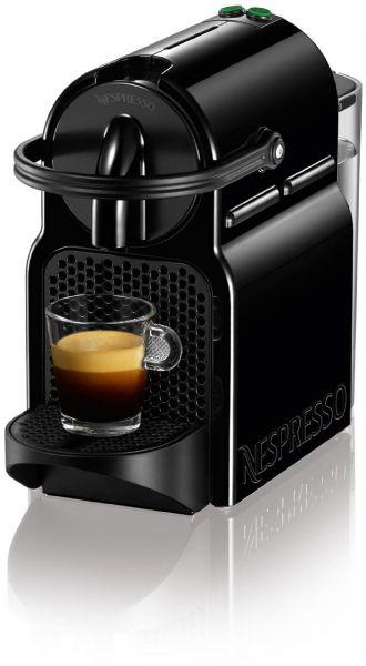 صانعة قهوة نسبريسو