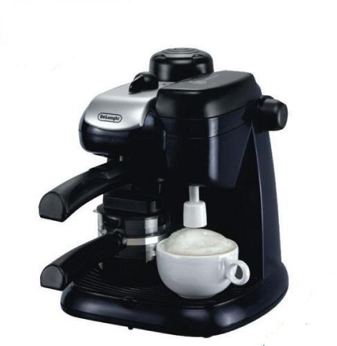 افضل الة قهوة افضل ماكينة قهوة الة قهوة ديلونجي