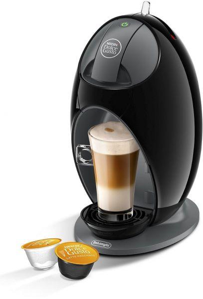 ماكينة قهوة نسبريسو ماكينة قهوة ديلونجي ماكينة قهوة اسبريسو