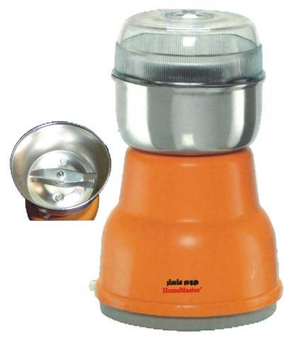 مطحنة قهوة هوم ماستر HM-836