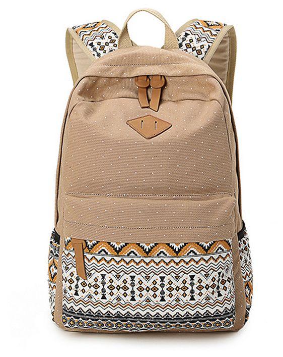 شنط للاطفال شنط بنات school bags for boys school bags for girls school bags شنط اطفال شنط مدرسية للبنات