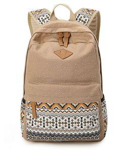افضل شنط مدرسيه 2018 school bags  شنط للاطفال شنط بنات school bags for boys school bags for girls school bags شنط اطفال شنط مدرسية للبنات