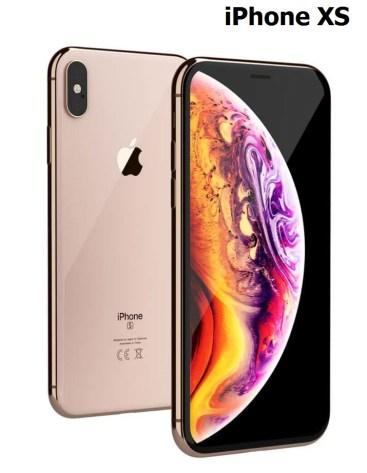 مراجعة ايفون اكس اس واكس اس ماكس iPhone XS 2018
