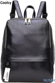 حقيبة مدرسية شنط ظهر اديداس bags handbags bag hand bag women bags sale