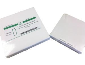 Nitrocellulose Membrane