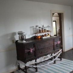 How Much To Replace Kitchen Cabinets Diy Island On Wheels For Remembering