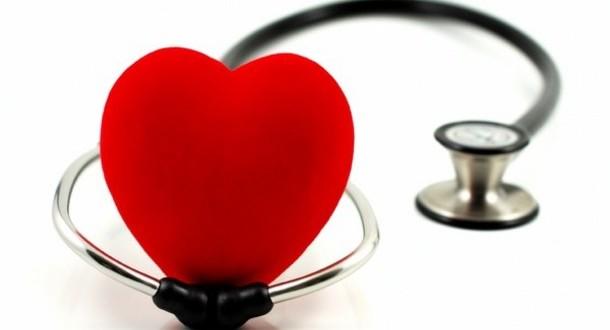 कोलॅस्ट्रोल घटाने व कार्य क्षमता बढ़ाने का अचूक आयुर्वेदिक नुस्खा , Control Your Cholesterol by using these natural remedies