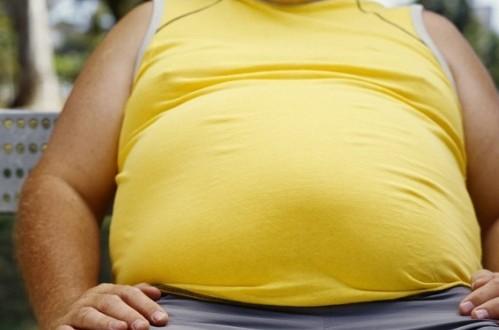 मोटापा- कारण, पहचान, नुस्खे   Obesity   Motapa- kaaran, pehchaan aur nuskhe