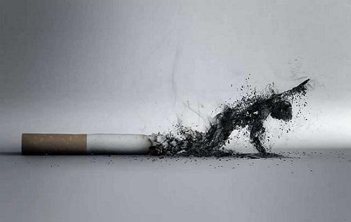 Aaiye aaj hum aapko bataate hai cigarette chudwane ke 10 saral aur achook nuskhe