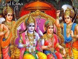 जानिये महर्षि वाल्मीकि रामायण की कुछ रोचक और कुछ अनसुनी बातें , Jaaniye Maharishi Valmiki Ramayan ki kuch rochak aur kuch ansuni baatein