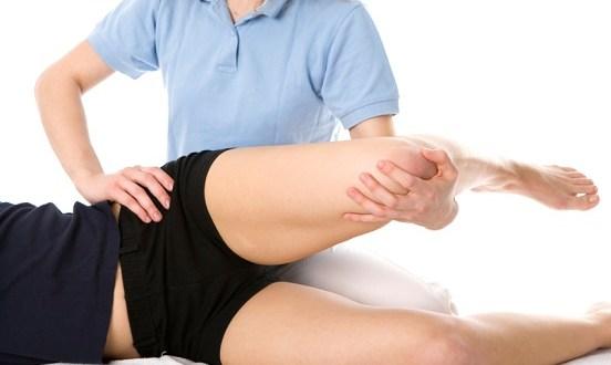 जानिये कुछ जरूरी एक्सरसाइज घुटनों के दर्द को दूर करने के लिए   Jaaniye kuch important exercise knee pain ko door karne ke liye