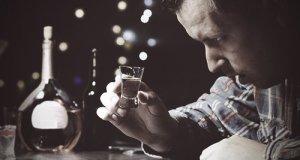 शराब का अधिक सेवन करवाती है इंसान से ये बुरे काम , Sharaab ka adhik sevan karwati hai insaan se yeh bure kaam