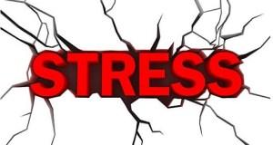 आप स्ट्रेस में हैं के नहीं जानिये इन 6 संकेतों से , Aap stress mein hai ke nahi jaaniye in 6 signs se