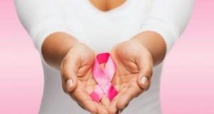 औरतों के लिए घातक है स्तन कैंसर, पह्चानिये और बचिये , Early Detection Of Breast Cancer Save Your Precious Lives