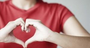 जानिये महिलाओं में हार्ट प्रोब्लम्स हृदय रोग के संकेत एवम् बचाव के नुस्खे , Heart Diseases In Women symptoms and cure