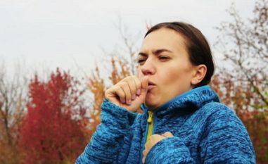 किसी भी तरह की खांसी और कफ की समस्या से निजात के लिए आसान घरेलू नुस्खे , Home remedies for any type of cough and cold