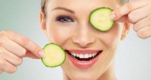 यह खाद्य पदार्थ करते है आपकी आंखों से प्यार , These eating products loves your eyes