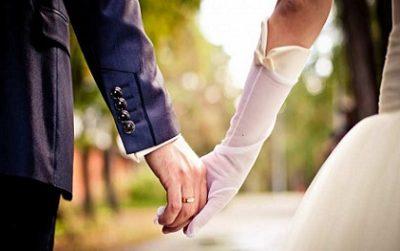 ख़ूबसूरत टीचर और शादी , Beautiful Teacher and Marriage