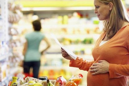 Why Womens Want to Eat Different Things in Pregnancy? , आख़िर प्रेगनेंसी में क्यों होता है अजीबोगरीब चीजें खाने की मन ?