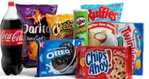 7 Tips to Get Rid of Dangerous Processed Food